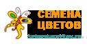 Интернет магазин Семена цветов